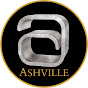 Ashville Aggregates, Grab Hire, Tipper Hire, Skip Hire And Material