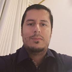 Perícia Expert André Bittencourt