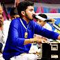 Ranveer Gadhavi official