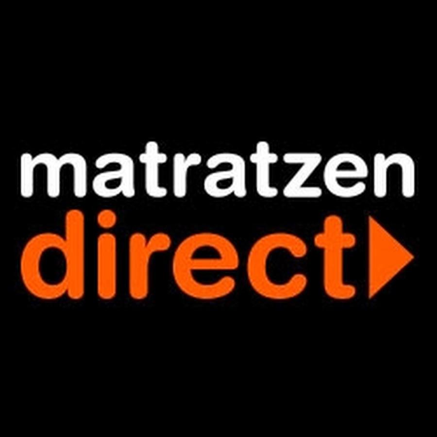 Matratzen Forum