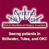 Central Oklahoma Oral and Maxillofacial Surgery Associates