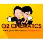 O2 Cinematics