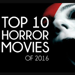 top 10 horror movies 2016