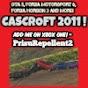 Cascroft2011