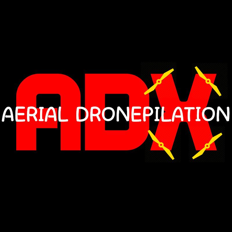 Aerial Dronepilation (aerial-dronepilation)