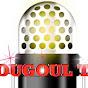 OUGOUL AWALEH - @1OUGOUL - Youtube