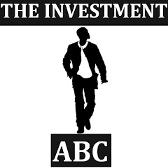 The investment ABC