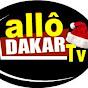 Allo DakarTV