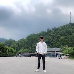 Huy Hùng Vlog
