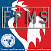 FFMS France