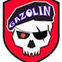 GAZOLIN I جازولين