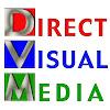directvisualmedia