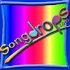 songdrops