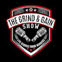 The Grind and Gain Show - Youtube