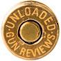 Unloaded Gun Reviews