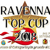Ravenna Top Cup