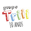 Grupo Triii