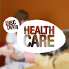 Discover Healthcare