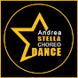 Andrea Stella Choreo Dance