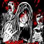Zergoth Thrash