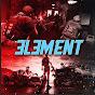 3L3MENT (3l3ment)