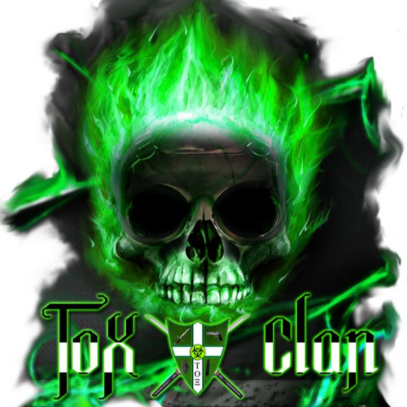 Toxic Clan