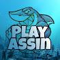 Play Assin