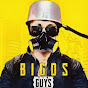 BIGOS News