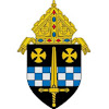 Catholic Diocese of Pittsburgh