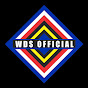 WDS Official