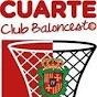 CB CUARTE TV