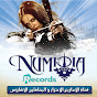 Numidia Records