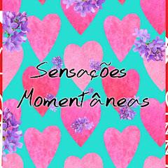Sensações Momentâneas