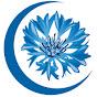Institut Musulman des Bleuets