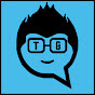 TecnoGeekies 2.0: Canal de Hardware y Reviews