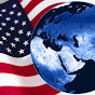 USA and the WORLD