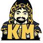 Kaiz AMV's