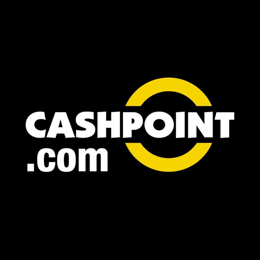 Www Cashpoint Com