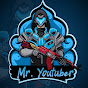 Mr. YouTuber