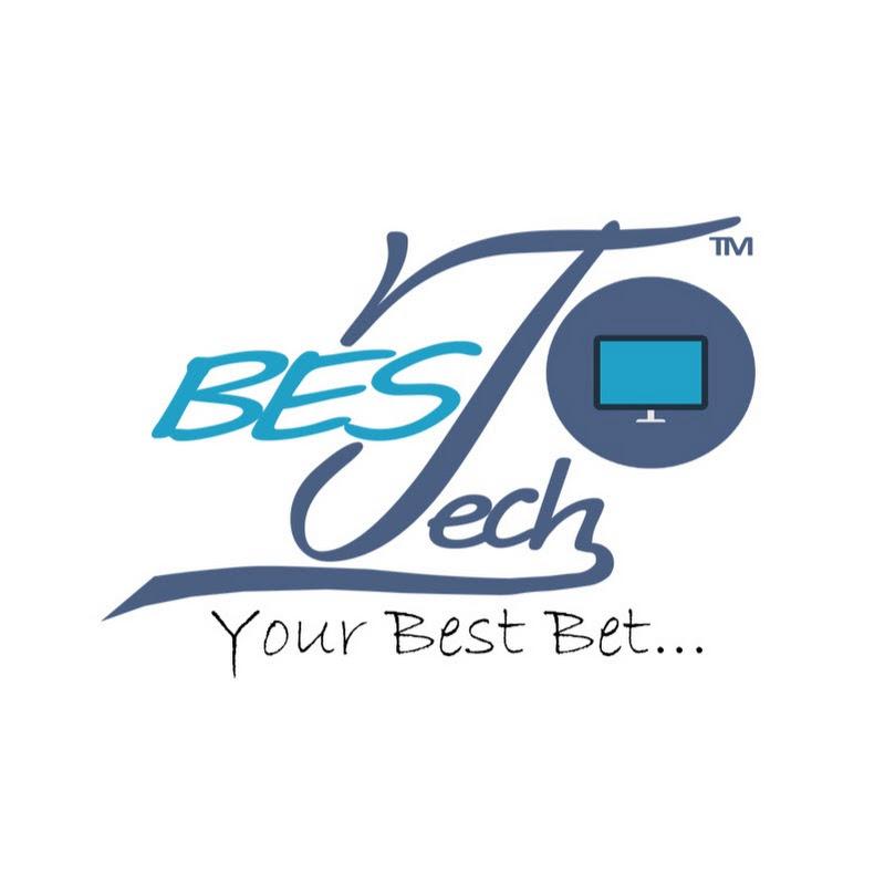 BESTech (bestech)