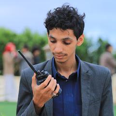 قناه ابو اسرافيل الفضائيه