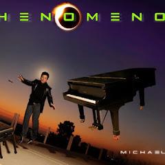 Michael-John MUSIC