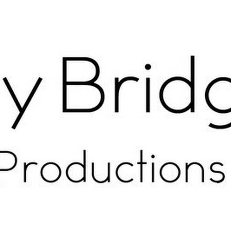 July Bridges