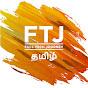 FTJ Tamil