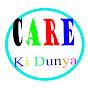 Care ki Dunya
