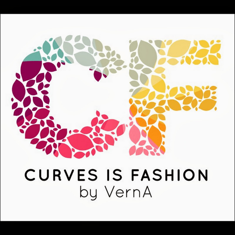 Curves IS Fashion (curves-is-fashion)