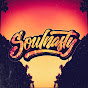 SOULNASTY