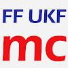 Mediálne centrum FF UKF v Nitre
