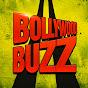 Bollywood Buzz