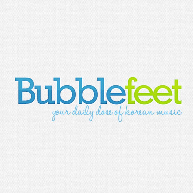 BubbleFeetMusic Gravity Channel 7